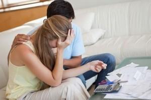 Может ли банк отнять квартиру у родственников за долги по кредиту